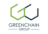 GreenChainLogo-A3-Vector-01.png