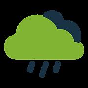Rainwater filtration Greenchain Group
