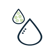 Deionization Greenchain Group