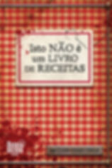 1bd791ac-6609-4c0c-a13c-69c9d47f9df2.jpg