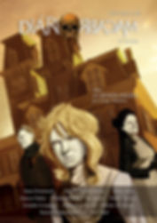 capa 3.jpg