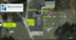 Bellview Map.jpg