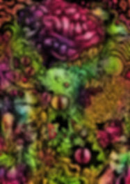 Capa-Diario-Macabro--Colorido.jpg
