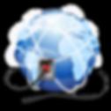 Programme internet et sécurité