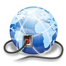 Formation Internet et  sécurité