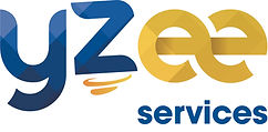 YZEE Services