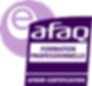 Afaq formation professionnelle