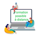 formations_distance v3.png