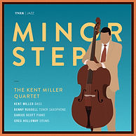 Minor Step