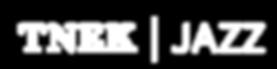 TNEK_logos-02.png