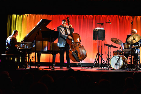 Kent Miller Quartet-22.JPG