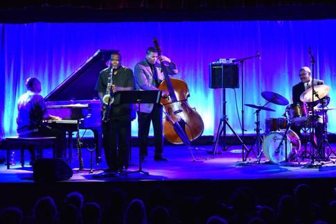 Kent Miller Quartet-09.JPG