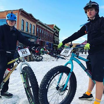 Max and Sean racing fat bikes.jpg