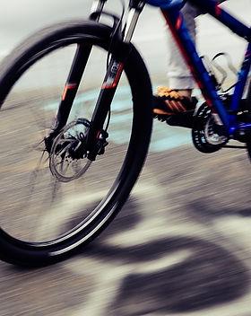mountain-bike-1666674_960_720.jpg