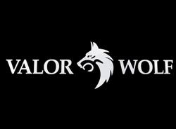 Valor Wolf