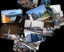 ЛогоФотогаллерея.png