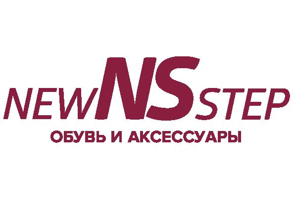 newNSstep