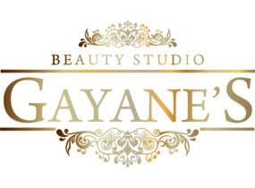 Gayane's Studio