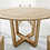 Thumbnail: DESERT ROUND TABLE