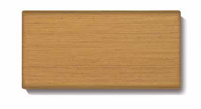 Wood Structure in Finish