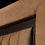 Thumbnail: Capital Klass Bed