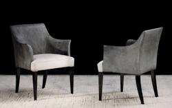 Kadim Chairs