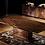 Thumbnail: Kanto Dining Table