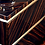 Thumbnail: Korp Bedroom Table