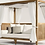 Thumbnail: DAY BED COMPLETE SET