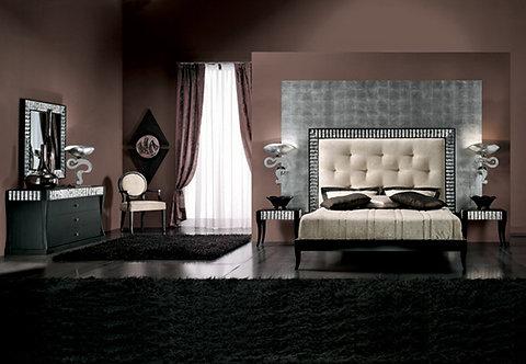 Capital Dream Bed