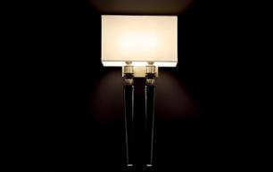 Korp Trio Lamp Set
