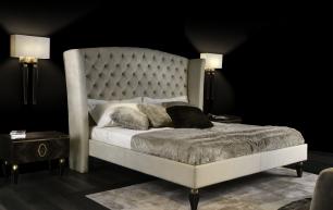 Capital Kesy Bed