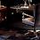 Thumbnail: Klose Office Chair