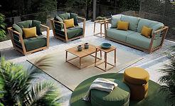 Embrace Sofa  and Embrace Armchair.jpg