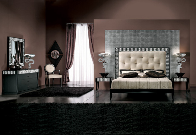 Dream Bedroom Group