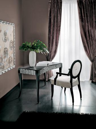 Dream Desk & Chair Set