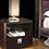 Thumbnail: Kiska Lamp