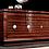 Thumbnail: Kiss Sideboard