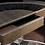 Thumbnail: Kiri Writing Desk