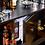 Thumbnail: Kos  Bar Cabinet