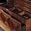 Thumbnail: Kilo Sideboard