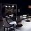 Thumbnail: Kemp Dining Table