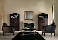 Madison Livingroom Group