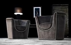 Keon Chairs