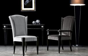 Klose Comfort Chair