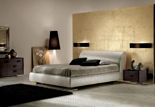 Jose Bedroom Group