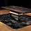 Thumbnail: Karma Dining Table