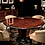 Thumbnail: Kong Round Dining Table