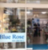 bluerose04.jpg