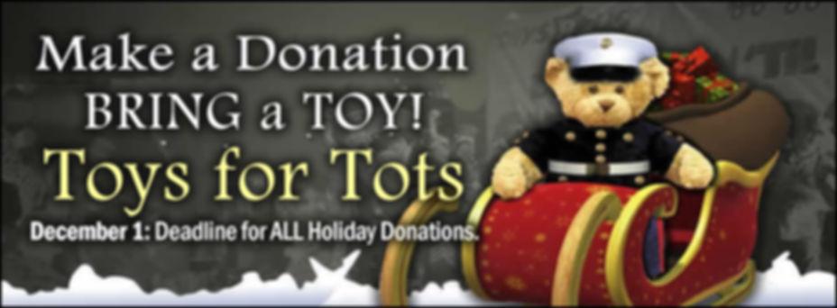 ad-Toy4Tots.jpg